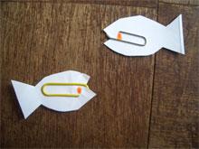 魚釣り 2.jpg
