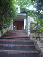 石井先生 目神山の家2.jpg