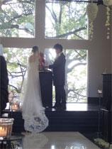 石川くん結婚式.jpg