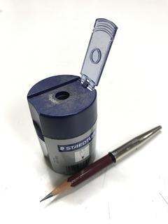 鉛筆8.JPG
