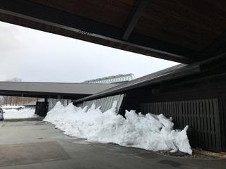 雪やらい.JPG